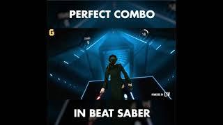 Guitar Hero In VR