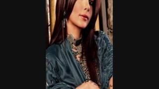 Asalah Nasri - Alli Jara  / أصالة نصري - عاللي جرى
