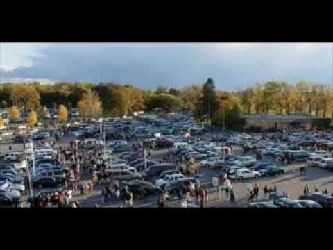 Car Auctions in Colorado