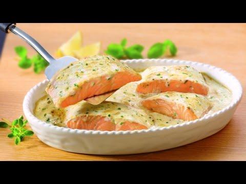 """Соус к рыбе, очень вкусный """"Римский соус"""" к салатам и морепродуктам"""