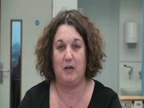 Patient Consent In The Nurse-led Clinic video