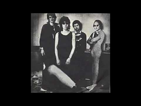 The Only Ones, &quot;Oh Lucinda (Love Becomes a Habit)&quot; - Peel Sessions