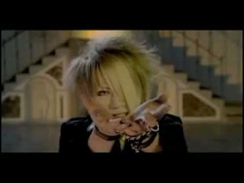 Gazette - Cassis
