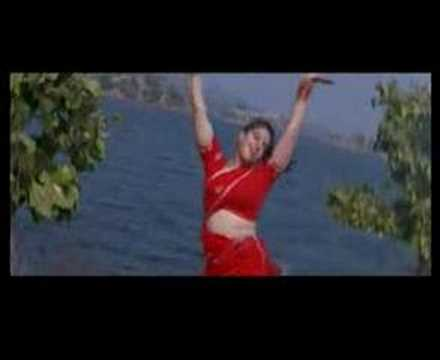 Hot Nagma Ravi Kissan Saira Banu Bhojpuri Film (2006) video