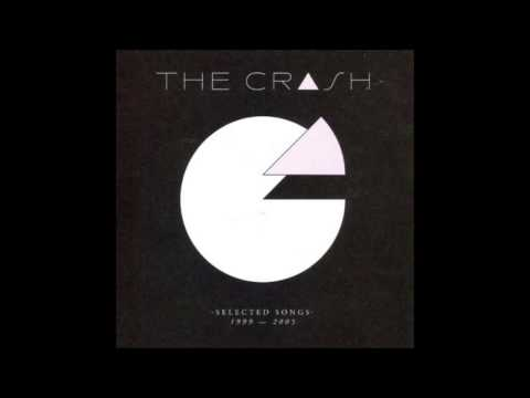 Crash - World Of My Own
