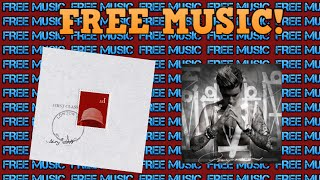 download lagu How To Download Latest  And Albums For Free gratis