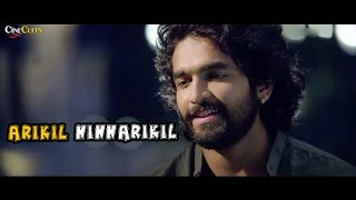 Arikil Ninnarikil Video Song | Rock Star | Siddharth Menon, Eva Pavithranni