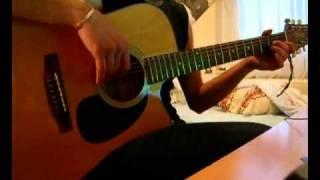Watch Tracy Chapman Heavens Here On Earth video