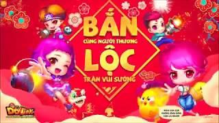 Tết Nhà Bà Hoan - Parody  -  Hài Tết 2018 -  LEG phiên bản x2 tốc độ cực phê