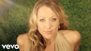 Watch Colbie Caillat Brighter Than The Sun video