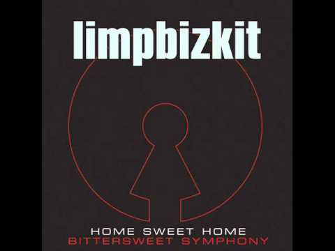 Limp Bizkit - Bittersweet Home