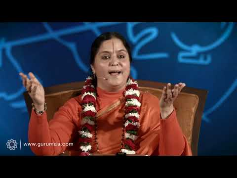 Cover Lagu Daily Satsang: Amrit Varsha Ep 1999 (14 January, 2018)