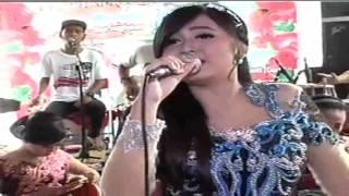 NEW  AKU CAH KERJO Feat LUKA HATI LUKA DIRI Areva  Horee Terbaru 2017