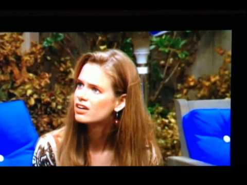 Full House My Mom Died Because Of A Drunk Driver Youtube