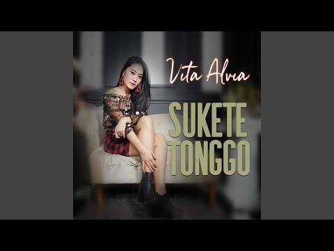 Download Sukete Tonggo Mp4 baru