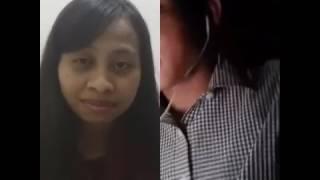 Maafkan aku hai teman OST indosiar