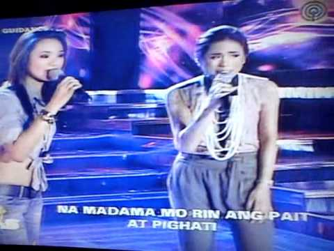 Maldita - ASAP Rocks (5/22/11)