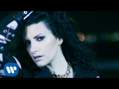 Laura Pausini - Chiedilo Al Cielo