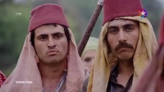Tosun Paşa 1976 1080p Restorasyonlu Sansürsüz   Dailymotion Video