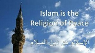 What is Islam ?? Channel, that you will learn Islam in all the languages of the world (please subs