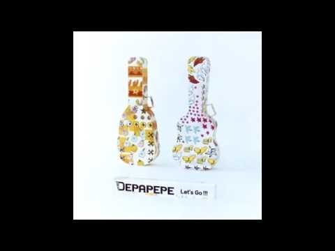 Depapepe - After Raining