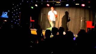 Download Lagu LOL SHOW UK #Birmingham - Kane Brown hosting Gratis STAFABAND