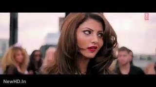 Hit Video Song I want you my baby Honey Singh and Urvashi Rautela