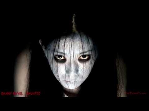 1-Hour Epic Music | Epic Horror Music Vol. 3