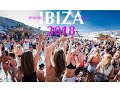 Ibiza Opening 2018 More Speed Up To 125 BPM Out Now mp3