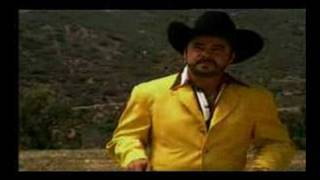 Watch Los Rieleros Del Norte Capricho Maldito video