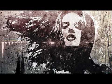 Step Up Revolution Soundtrack -  Prituri Se Planinata video