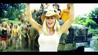 LoCash Cowboys C.O.U.N.T.R.Y.