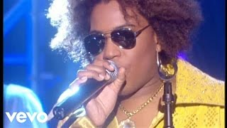 Watch Macy Gray Sexual Revolution video