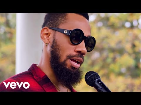 Phyno - So Far So Good [Official Video]