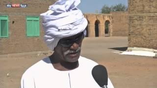 السودان.. إنشاء مدرسة بجهود فردية