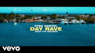 Vybz Kartel - Day Rave (Official Video)
