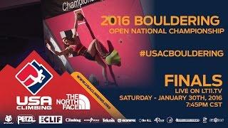 Национальный Чемпионат Мэдисона : ЮС Дейвис