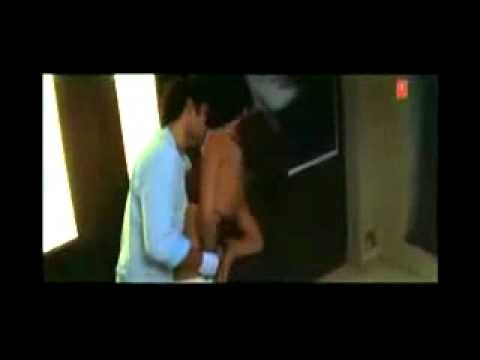 Aashiq Banay Hd Hot Song Of Imran Hashmi Hindi Songs Urdu Songs X264 001 video