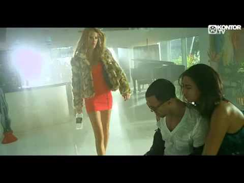 Timati Feat  Craig David   Sex In The Bathroom Official Video video