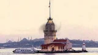 Sezen Aksu Ah Istanbul