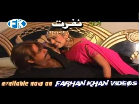 New Pashto Drama Or Telefilm 'nafrat'-jahangir-seher Malik-now Available On Fk Videos.mp4 video
