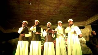 Bangla Islamic Song 2017 | Tumi Esechile | Akotan New Song | Shuaib Ibrahim