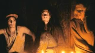 Mount Salem Video - Salem (Michigan band) - Killer