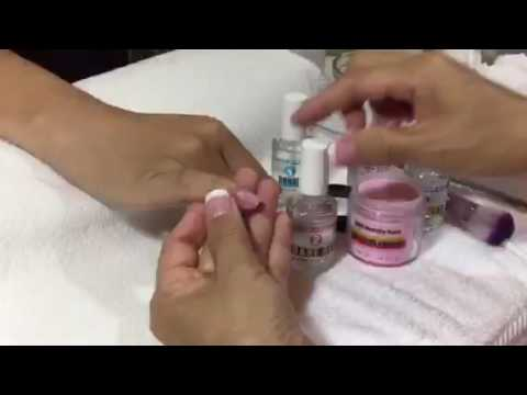 Best Nail Supplies   Best Nail Products   Best Healthy Nails