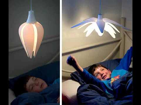Curiosos Inventos que no han visto la luz....