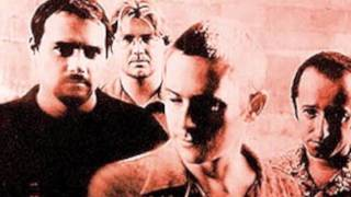 Watch Toad The Wet Sprocket Scenes From A Vinyl Recliner video