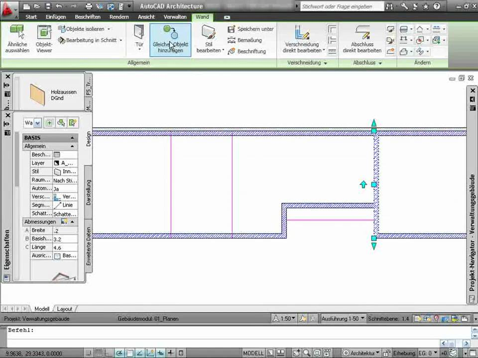 Overview  AutoCAD  Autodesk Knowledge Network