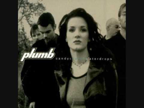 Plumb - God-Shaped Hole