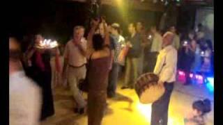 1 Kına ( 31+1 video ile Antakya'da bir düğün)