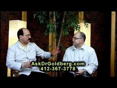 Chiropractor Pittsburgh Pa Acid Reflux   Signs, Symptoms And Chiropractic Treatment
